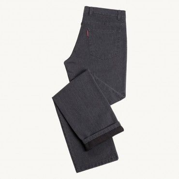 Comprar PANTALON TCH SARGA VIGORE REGULAR FIT. TIRACHINAS.